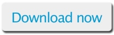 Download Samsung Odin 3.13.1
